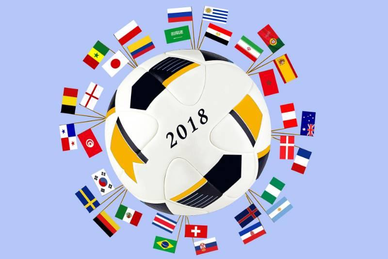 mondiale-calcio-2018