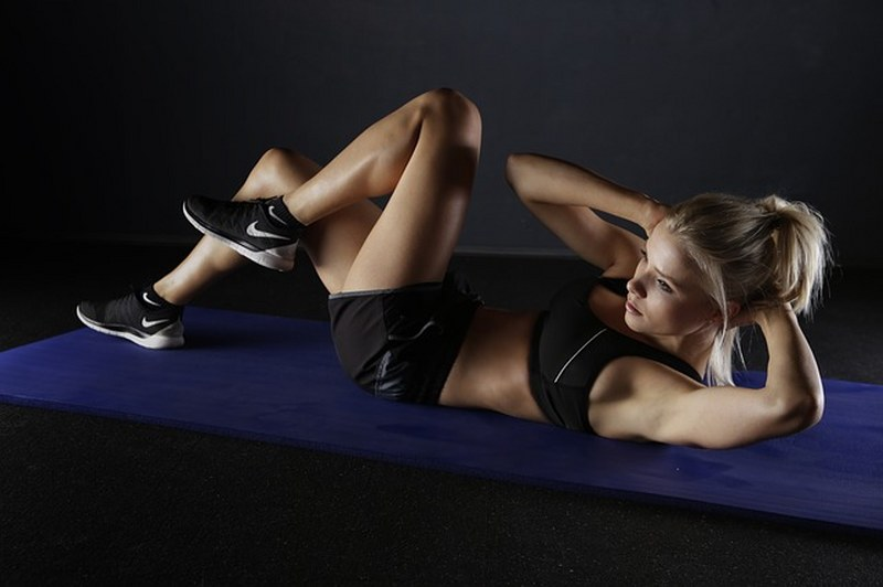 sport-