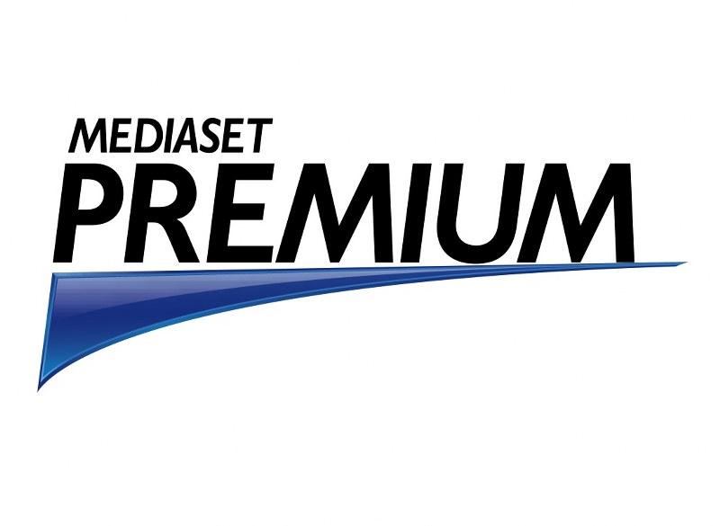 numero supporto ed assistenza mediaset premium