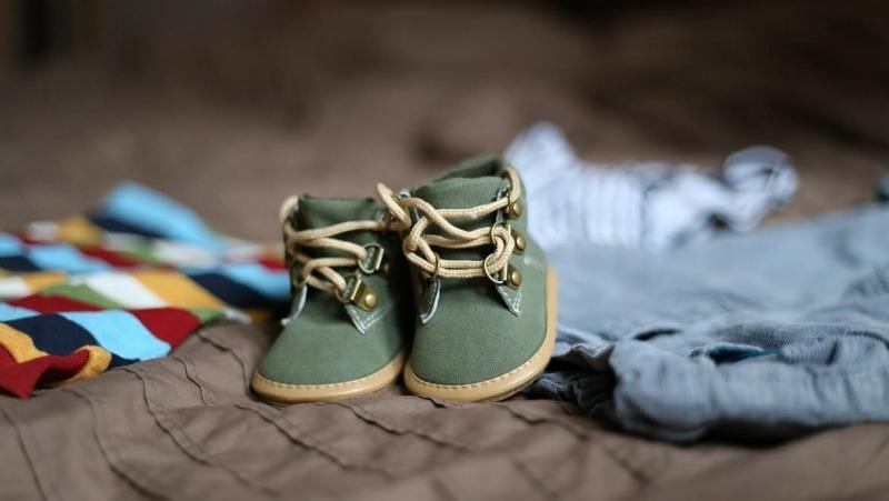 scarpe-per-bambini_800x451