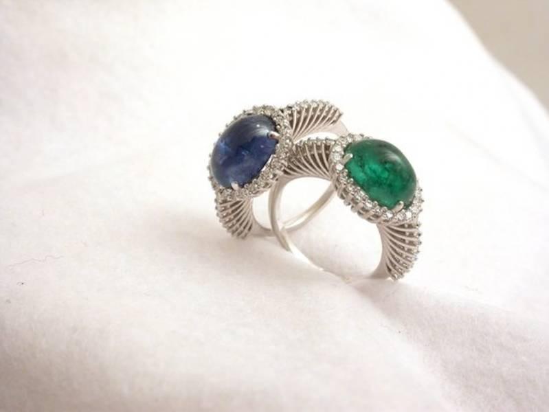 gioielli-e-diamanti-5