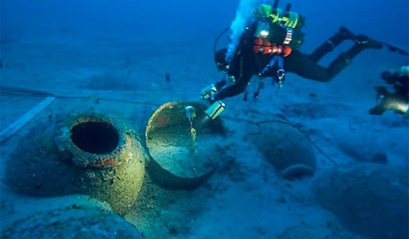diving-valencia_800x469