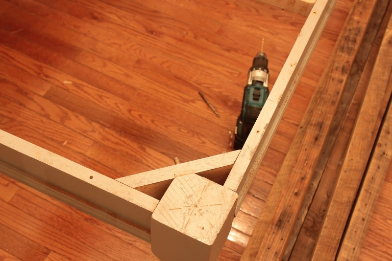Come Costruire Un Tavolo In Legno Allungabile.Come Si Costruisce Un Tavolo Estensibile Ecco Qualche Consiglio