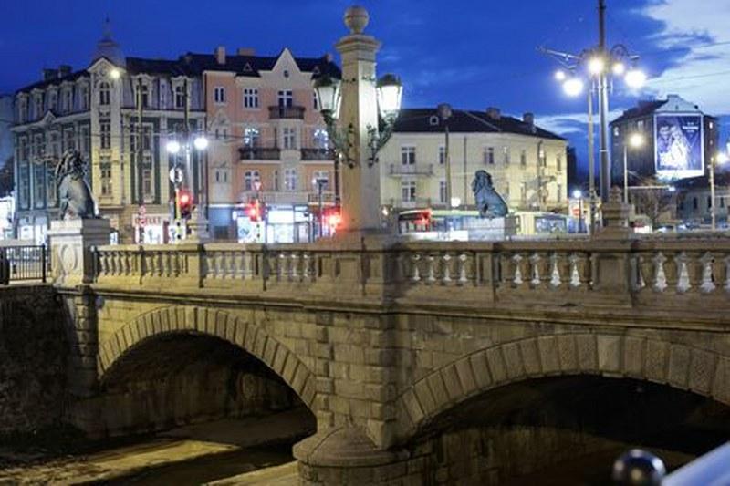 sofia-ponte-dei-leoni_