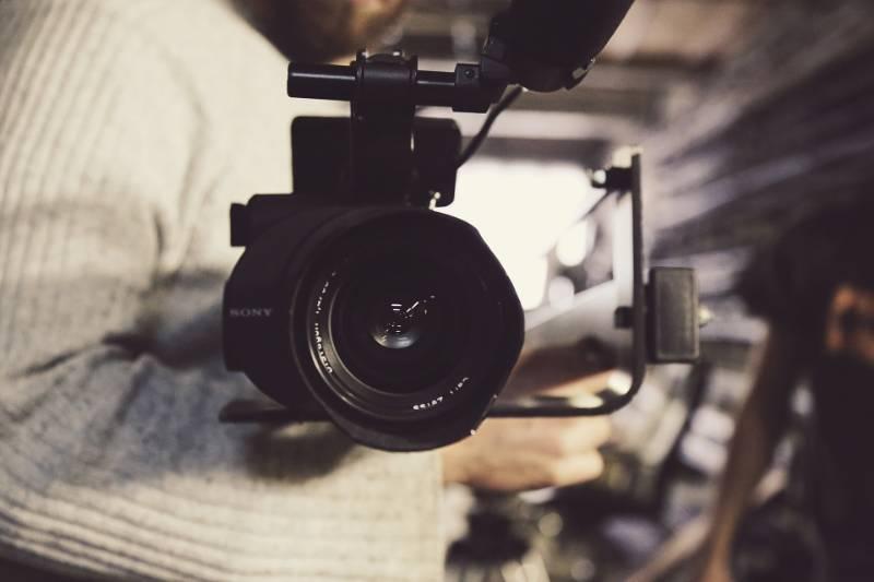 creare-un-video-di-successo