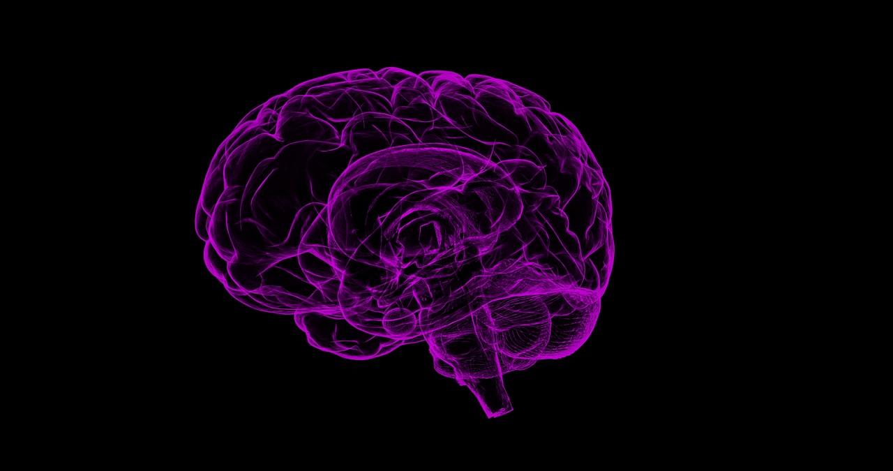 metastasi cerebrali